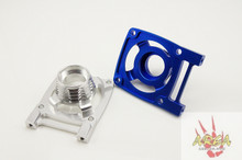 Clutch Bell Carrier for Losi 5ive