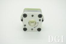 DGI reed valve box for zenoah cy rcmk engines