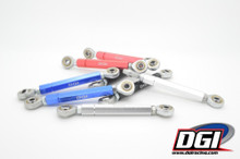 Turnbuckle for hpi baja heavy duty