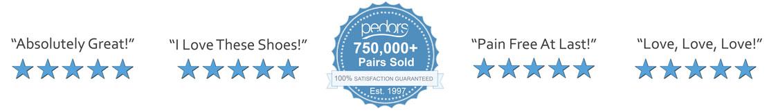 pedors-five-stars-with-badge-1111.jpg