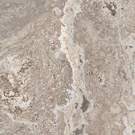 "Antico Walnut 12""x 24"", , tiles, kitchen, bathroom, ceramic, porcelain, travertine, travertine tiles, tile contractor, high quality tiles, Spain tiles, Italian tiles, cement tiles, zelliges, Portuguese tiles, mosaic, mosaic feature wall tiles, feature tiles, decorative stone tiles, brick effect tiles, wall tiles, cheap tiles, bathroom tiles, floor tiles, wall tiles, kitchen tiles, home improvement, decorating, tiling, home, natural stone tiles, marble tiles, limestone tiles, granite tiles, outdoor stone ceramic tiles, ceramic tiles, porcelain tiles, tile showroom, tile showroom tiles, tilers, tile suppliers, natural stone, bathroom design tile, handmade tiles, spanish tiles, moroccan tiles, stone tiles, showers, custom shower tiles, worktops, natural stone floor tile, flooring, tiles online, natural stone company, granite, marble, quartz, bathroom wall tiles, kitchen floor tiles, porcelain floor tiles, bathroom floor tiles, wood tile, wood, hardwood tile, light, grey tile, gray tile, brown tile"