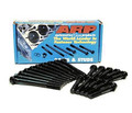 1999 - 2004 5.4L Lightning & Harley ARP Main Stud Kit