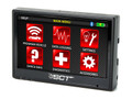 SCT TSX Pre-Programmed Ford Handheld Flash Device