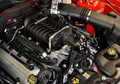 Roush Mustang 5.0 Supercharger