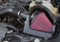 F150 Cold Air Intake Induction Kit for the 5.0L- V8 Engine (2011-2013)