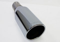 F150 Exhaust Tip Replacement, Off-Road (2004-2008)