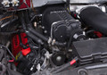 2011-2013 5.0L Ford F-150 Supercharger ROUSH R2300 Phase 2 Kit - 570 HP