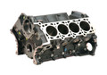 4.6L Production Cast Iron Cylinder Block – Ford Racing