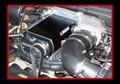 Kenne Bell  2.6  Lightning /Harley Davidson Super Charger 99-04