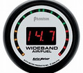 AUTO METER WIDE BAND FULL SWEEP 5779-FUEL ONLY