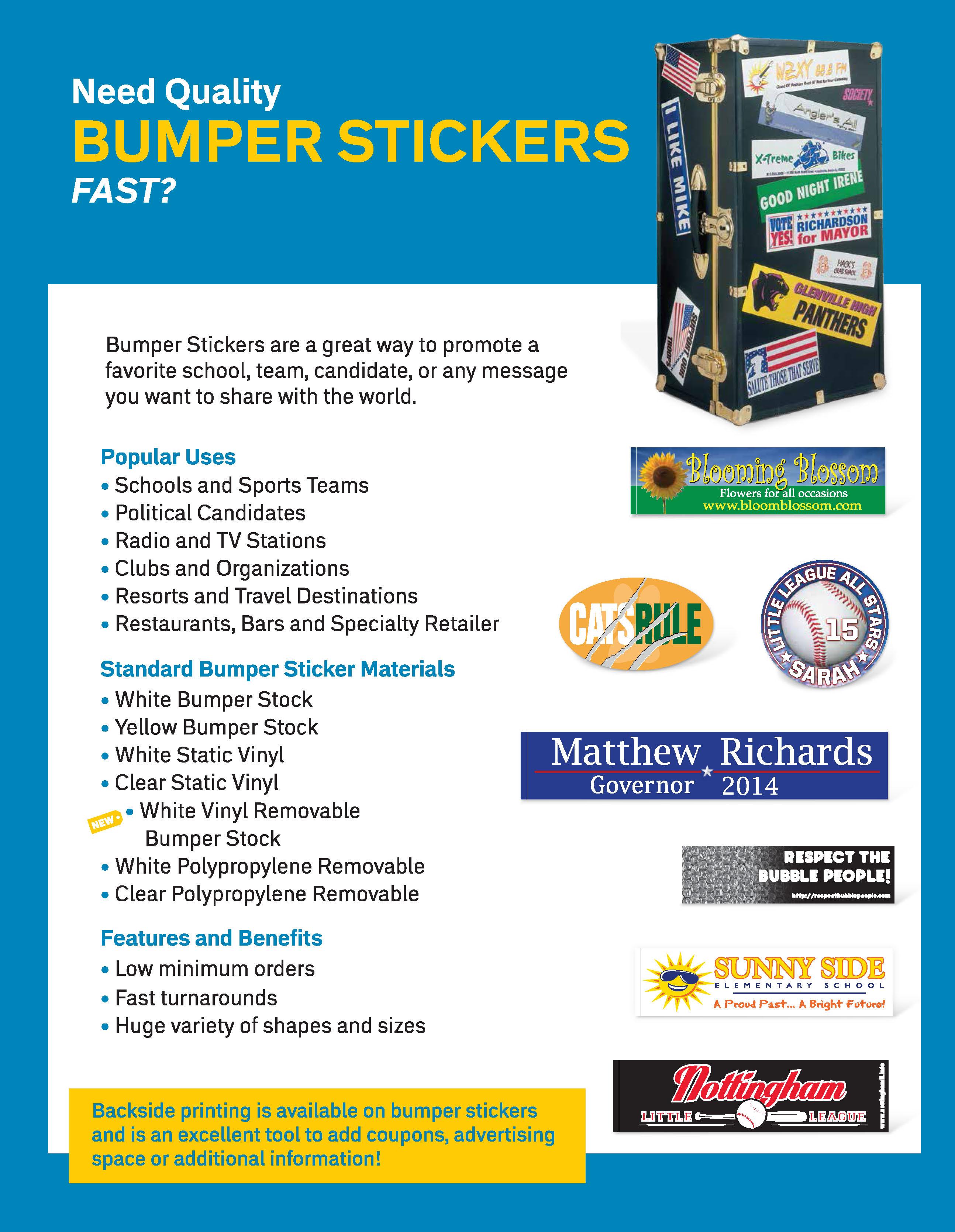 bumper-stickers.jpg
