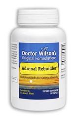 Adrenal Rebuilder (90 caps)