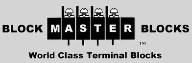blockmaster.jpg
