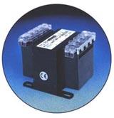 Micron GlobalTran Transformer