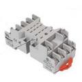 Magnecraft 70-461-1 Relay Socket