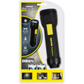 Rayovac RN2D1W-B Roughneck 85 Lumen Flashlight