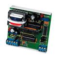 ACI | AIM1 | Sensor Interface Device  | Lectro Components