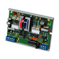 ACI | AIM2 | Sensor Interface Device  | Lectro Components