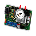 ACI | EPW2 | Sensor Interface Device  | Lectro Components