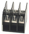 Marathon | 1321574 | Power Terminal Block | Lectro Components