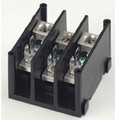 Marathon | 1413202 | Power Terminal Block | Lectro Components