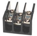 Marathon   1423123   Power Terminal Block   Lectro Components