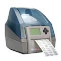 HellermannTyton | 556-00430 | TTM430 PRINTER  |  Lectro Components