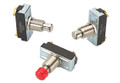 Carling Technologies-Heavy Action Pushbutton Switch