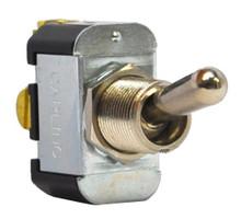 2FA54-73 Toggle Switch