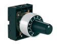 Lovato Electric 8LM2TP100 Potentiometer Drive