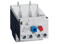 Lovato Electric RF380040 Motor Protection Relay