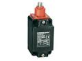 Lovato Electric TL10110 Plastic Limit Switch