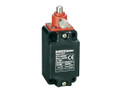 Lovato Electric TL20110 Plastic Limit Switch