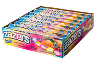 Zazers Mixed Fruits Chewy Dragees