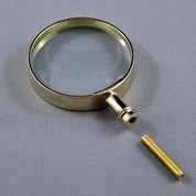 Magnifying Glass 51mm