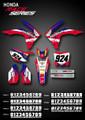 Mini Race Series Pro-Kit Honda