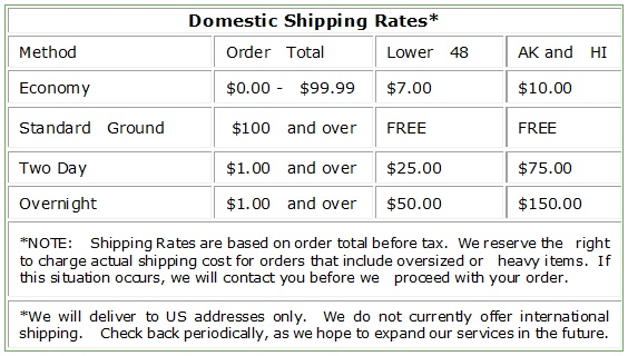 domestic-shipping-rates.jpg