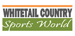 Whitetail Sports World