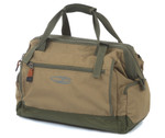 Fishpond Bighorn Kit Bag, Khaki/Sage - BHKB-KS
