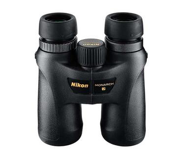 Nikon 7549 Monach 7 10x42 Binocular
