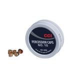 CCI 0310 Magnum Percussion Cap