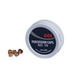 CCI 0311 Percussion Cap