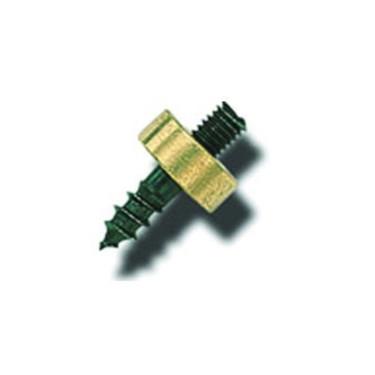 CVA AC1461 Bullet Puller