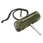 CVA AC1502 Rotoload 5-in-1 Field Loading Tool