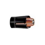 Hornady 6726 50 Cal Sabot with 45 Cal 300 gr XTP® Mag Bullet
