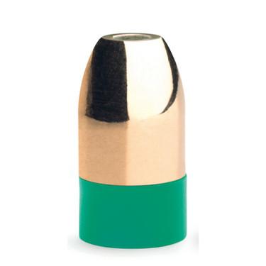 CVA AC1596 Power Belt Bullets 20 pk .50 Cal. 348 gr. Copper HP