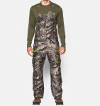 Under Armour Storm Gore-Tex® Insulator Bib Men's Hunting Pants