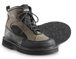 Simms Blackfoot Boot Vibram Sole SBF11000