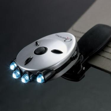 Orvis 30553 Waterproof Headlamp