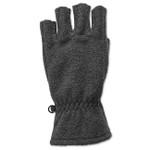 Orvis Fingerless Glove